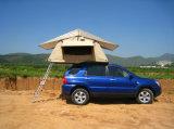 Tenda popolare della parte superiore del tetto della tenda del tetto dell'automobile (CRT8001)