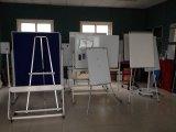 Whiteboard magnétique durable pour l'école
