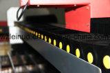 Автомат для резки лазера волокна листа нержавеющей стали Ipg 500W