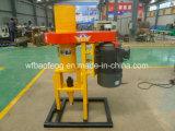 """Schrauben-Pumpe Pcp des Erdöl-7 """" umkleidender Oberflächenlaufwerk-Kopf-Bewegungskopf 11kw"""