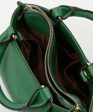デザイナーPUのショルダー・バッグのCrossbodyの2017の新しいハンドバッグ