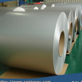 Bobine d'acier inoxydable du miroir 304 de la Chine