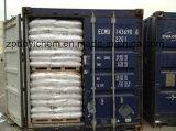 Granule industriel de chlorure d'ammonium de pente
