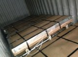 Het koudgewalste Blad van het Roestvrij staal (430)
