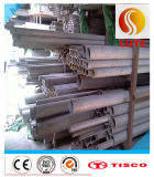 316 de Prijs van de Fabriek van de Pijp/van de Buis van het roestvrij staal