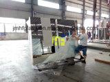 Les meilleures feuilles de miroir d'antiquité de prix usine de la Chine