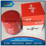 Xtskyの高品質の中国製石油フィルター90915-10001