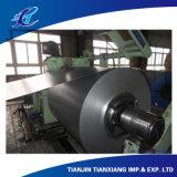 O fabricante SPCC estável Q195 laminou a bobina de aço