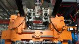 20L HDPE/PE 윤활유 기름 모터 오일 차 기름 병 고속 단 하나 맨 위 중공 성형 기계