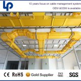 120mm pvc 5 '' of ABS SGS Certificated China Supplier Fiber Optic Cable Tray