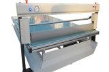 Машина большого формата Mefu Mf1325-B4 планшетная прокатывая для льна и твердого ламинатора Materilas планшетного