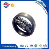 Certificado ISO Koyo 1304K Autoalineables rodamientos de bolas