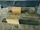 8 Mittellinien-hohler Röhrenstahl CNC-Sauerstoff-Plasma-Ausschnitt-Preis