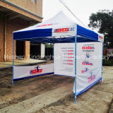Sidewalls (FT-3030SHS)를 가진 3mx3m Display Marquee Gazebo Tent