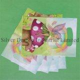 소형 신장 펀치 비닐 봉투