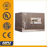 Economy Steel Home et Offce Safe (BGX-BD-30LRII)