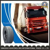 Neumático radial barato 13r22.5 del carro de la fábrica de China