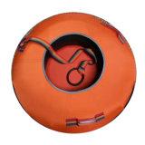 750-20, 825-20, nadada 1200-20 inferior dura inflável e câmara de ar da neve para a venda
