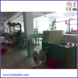 Máquina del estirador del alambre del silicón de la alta calidad y de la velocidad
