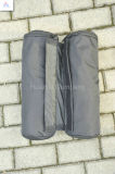 10X10ft con Sand Bags, Folding Gazebo con Sand Bags, Canopy con Sand Bags, Canopy con Sand Bags