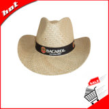 Chapéu da promoção, chapéu de palha da promoção, chapéu de palha
