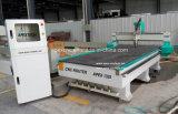 Высокоскоростная машина маршрутизатора CNC деревянная высекая с шпинделем водяного охлаждения