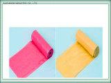 De Douane Afgedrukte Kleurrijke Biologisch afbreekbare Vuilniszakken van uitstekende kwaliteit van Vuilniszakken vlak