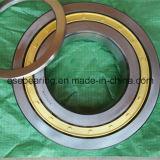 Rolamento de rolo Nup248 cilíndrico (NUP248M)