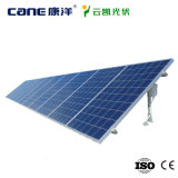 50-320W PV Solar Panel Solar Panels con 25years Warranty