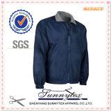 Mens 바람 증거 물 증거 옥외 재킷