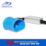 LED Headlight 30With3200lm 40/4500lm 6500k Fast Shipment DC8~32V