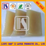 Buena calidad de la jalea cola animal de Han de la caja de papel