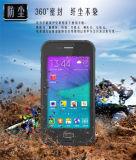 [إكسلف]--يتزحزح يجعل في الصين خلية مسيكة/[موبيل فون] حالة لأنّ [سمسونغ] مجمرة [س6] 5.1