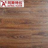 Настил Popular Style с V-Groove Laminate Flooring