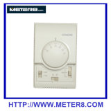 MT01A mechanischer Thermostat