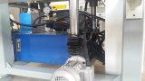 A faixa de madeira faixa da lâmina viu/da giro viu que a máquina/faixa horizontal Resaws para a venda