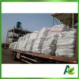Zufuhr-Zusätze DL-Methionin Veterinärmedizin-Natriumbutyrat-Puder