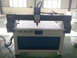 Router CNC 1212