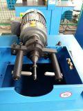 Macchina di raschiamento Km-65D del tubo flessibile idraulico esterno & interno