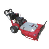 "36 "" Brush professionnel Mower avec Powerful Professional 656cc B&S Engine"