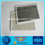 Doublure tissée et non-tissée de bentonite de géotextile de Geosynthetics d'argile/GCL