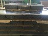 Alumínio ligado da aleta do dissipador de calor do dissipador de calor da alta qualidade