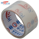 BOPP Packing Tape para High Tensile Strength