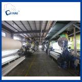 Tovagliolo di bagno a fibra lunga del cotone del cotone puro (QHL55121)