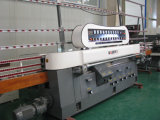 Ligne droite en verre machine Sz-Zb9 de bordure