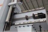 Centro do router do CNC de 5 linhas centrais, máquina automática do braço do movimento de RF-5A. Router do CNC do Woodwork