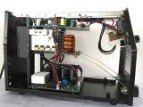 De Machine van het Lassen van de omschakelaar Arc/MMA/Lasser Arc250gl