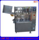 Cfny- 60Aの自動柔らかい管の詰物およびシーリング機械(内部の暖房)