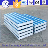 ENV Foam Sandwich Wall Panelwith Highquality e Best Price