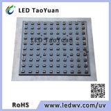 Modulo di trattamento UV LED 365nm 500W di illuminazione